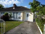 36 Oak Court Park, Palmerstown, Dublin 20, West Co. Dublin - Bungalow For Sale / 2 Bedrooms, 1 Bathroom / €179,000