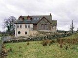 101 Teconnaught Road, Crossgar, Co. Down, BT30 9HH - Detached House / 5 Bedrooms, 1 Bathroom / £297,500