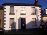 30 Main Street, Howth, Dublin 13, North Dublin City, Co. Dublin - Terraced House / 3 Bedrooms, 1 Bathroom / €395,000