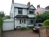 77 Church Road, Dundonald, Belfast City Centre, Belfast, Co. Antrim, BT16 2LW - Detached House / 3 Bedrooms, 1 Bathroom / £229,950