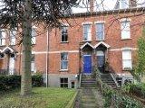 23 Cambridge Terrace, York Road, Dun Laoghaire, South Co. Dublin - Terraced House / 4 Bedrooms, 4 Bathrooms / €685,000