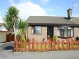50 Landgarve Manor, Crumlin, Co. Antrim, BT29 4SE - Bungalow For Sale / 3 Bedrooms, 1 Bathroom / £140,000