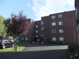 222 Richmond Court, Milltown, Dublin 6, South Dublin City - Apartment For Sale / 2 Bedrooms, 1 Bathroom / €360,000