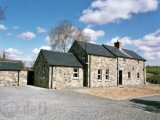 Woodquarter Farm, Off Magheralone Road, Drumaness, Co. Down, BT24 8ND - Detached House / 3 Bedrooms, 1 Bathroom / £495,000