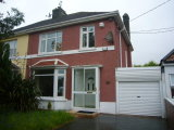 17 Brookfield Park, The Lough, Cork City Centre, Co. Cork - Semi-Detached House / 3 Bedrooms, 2 Bathrooms / €225,000