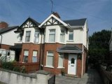 9 Ardmore Avenue, Musgrave, Belfast, Co. Antrim, BT10 0JB - Semi-Detached House / 3 Bedrooms / £169,950