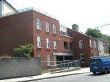 26 Hogan View, Richmond Road, Drumcondra, Dublin 9, North Dublin City, Co. Dublin - Apartment For Sale / 1 Bedroom, 1 Bathroom / €115,000