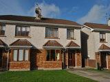 22 Wrenville Estate, Pipers Cross, Kilmoney Road, Carrigaline, Co. Cork - Semi-Detached House / 3 Bedrooms, 1 Bathroom / €149,000