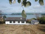 Hillside,Rostellan, Midleton, Co. Cork - Detached House / 4 Bedrooms, 2 Bathrooms / €295,000