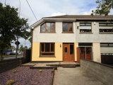 116A St Brendan's Avenue, Coolock, Dublin 5, North Dublin City, Co. Dublin - Semi-Detached House / 4 Bedrooms, 2 Bathrooms / €250,000