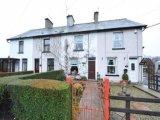 77 Tullyhubbert Road, Ballygowan, Co. Down, BT23 6LY - Terraced House / 3 Bedrooms, 1 Bathroom / £200,000