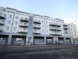 No.20 Hynes Yard, Dock Road, Galway City Centre, Co. Galway - Apartment For Sale / 3 Bedrooms, 2 Bathrooms / €255,000