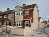 80a St. Columbanus Road, Milltown, Dublin 6, South Dublin City - End of Terrace House / 3 Bedrooms, 2 Bathrooms / €275,000