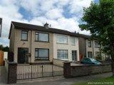 9 Alpine Rise, Tallaght, Dublin 24, South Co. Dublin - Semi-Detached House / 3 Bedrooms, 1 Bathroom / €209,950