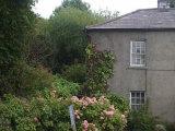 Blackrock, Mallow, Co. Cork - Semi-Detached House / 1 Bedroom, 1 Bathroom / €33,000