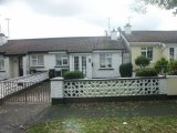 106 Clonard Court, Balbriggan, North Co. Dublin - Bungalow For Sale / 2 Bedrooms, 1 Bathroom / €130,000