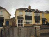 8 Woodlawn Park, Santry, Dublin 9, North Dublin City, Co. Dublin - Semi-Detached House / 3 Bedrooms, 2 Bathrooms / €245,000