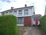77, Grange Park Road, Raheny, Dublin 5, North Dublin City, Co. Dublin - Semi-Detached House / 4 Bedrooms, 2 Bathrooms / €330,000