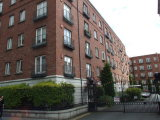 Apartment At Marlborough Court, Dublin 1, Dublin City Centre - Apartment For Sale / 1 Bedroom, 1 Bathroom / €149,000