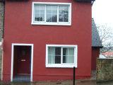 1 Lakeside Close, Mountshannon, Co. Clare - Semi-Detached House / 3 Bedrooms, 2 Bathrooms / €160,000