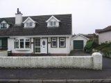 1 Ashton Park, Coleraine, Co. Derry, BT52 1NH - Semi-Detached House / 3 Bedrooms, 1 Bathroom / £142,000