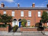 11 Ormond Road, Ranelagh, Dublin 6, South Dublin City - Terraced House / 4 Bedrooms, 2 Bathrooms / €850,000