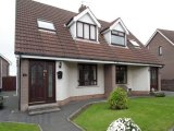 22 Wyndell Heights, Newtownards, Co. Down, BT23 7GX - Semi-Detached House / 3 Bedrooms, 1 Bathroom / £134,950
