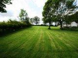 25-27 Islandtasserty Road, Portrush, Co. Antrim, BT52 2PW - Site For Sale / null / £50,000