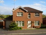 32 Richmond Drive, Tandragee, Co. Armagh, BT62 2JJ - Detached House / 4 Bedrooms, 1 Bathroom / £230,000
