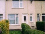 31 Greenmount Avenue, Greenmount, Cork City Centre, Co. Cork - Terraced House / 3 Bedrooms, 1 Bathroom / €125,000