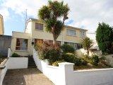 64 Balkill Park, Howth, Dublin 13, North Dublin City, Co. Dublin - Semi-Detached House / 3 Bedrooms, 2 Bathrooms / €410,000