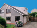 13 Springfield Estate, Mayfield, Cork City Suburbs, Co. Cork - Semi-Detached House / 3 Bedrooms, 2 Bathrooms / €185,000