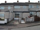 8 BROOMHILL, GLENBURN, Antrim, Co. Antrim, BT41 1QG - Terraced House / 3 Bedrooms, 1 Bathroom / £82,950