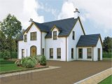 71 Culcrum Road, Coleraine, Co. Derry, BT44 9NL - Detached House / 4 Bedrooms, 1 Bathroom / £335,000