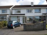 162 Delwood Park, Castleknock, Dublin 15, West Co. Dublin - Semi-Detached House / 4 Bedrooms, 3 Bathrooms / €389,000