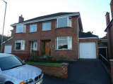 52 Glenview Avenue, Belfast City Centre, Belfast, Co. Antrim, BT5 7LZ - Semi-Detached House / 3 Bedrooms, 1 Bathroom / £169,950
