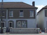 142 College Road, Galway City Centre, Co. Galway - Semi-Detached House / 4 Bedrooms, 2 Bathrooms / €160,000