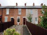 11 Parkgate Crescent, Connswater, Belfast, Co. Down, BT4 1EU - Terraced House / 2 Bedrooms, 1 Bathroom / £79,950