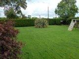 Hillhead Road, Ballyclare, Co. Antrim, BT39 9LP - Site For Sale / 0.2 Acre Site / £100,000