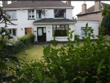 18 Balfe Road, Drimnagh, Drimnagh, Dublin 12, South Dublin City - Semi-Detached House / 3 Bedrooms, 1 Bathroom / €180,000