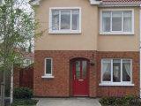 54 Drumcarraig, Cavan, Cavan, Co. Cavan - Semi-Detached House / 3 Bedrooms, 2 Bathrooms / €195,000