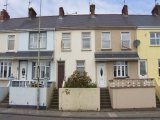 151 Lone Moor Road, Londonderry, Co. Derry - Terraced House / 2 Bedrooms, 1 Bathroom / P.O.A
