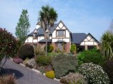 'Tuscany Lodge'. Ballea Road, Carrigaline, Co. Cork - Detached House / 5 Bedrooms, 3 Bathrooms / €650,000