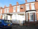 54 Ogilvie Street, Cregagh, Belfast, Co. Down, BT6 8NH - Terraced House / 2 Bedrooms / £149,950