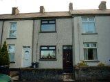 9 Coastguard Road, Larne, Co. Antrim - Detached House / 2 Bedrooms, 1 Bathroom / £74,950