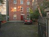 51 Rathmines Road Upper, Rathmines, Dublin 6, South Dublin City, Co. Dublin - Terraced House / 6 Bedrooms, 3 Bathrooms / €685,000