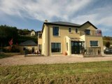 Tullygay, Newmills, Letterkenny, Co. Donegal - Detached House / 6 Bedrooms, 1 Bathroom / €375,000