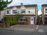 11 Lissadel Grove, Malahide, North Co. Dublin - Semi-Detached House / 3 Bedrooms, 3 Bathrooms / €270,000