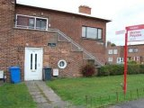 27A Lissan Close, Mount Merrion Avenue, Cregagh, Belfast, Co. Down - Apartment For Sale / 2 Bedrooms, 1 Bathroom / £62,500