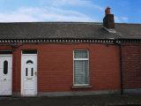6 Shamrock Street, Phibsborough, Dublin 7, North Dublin City, Co. Dublin - Terraced House / 3 Bedrooms, 1 Bathroom / €260,000